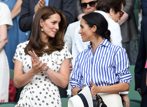 meghan-markle-kate-middleton-trucchi