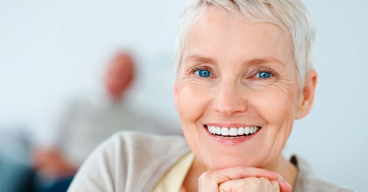 Scoperti 2 nuovi effetti collaterali della menopausa