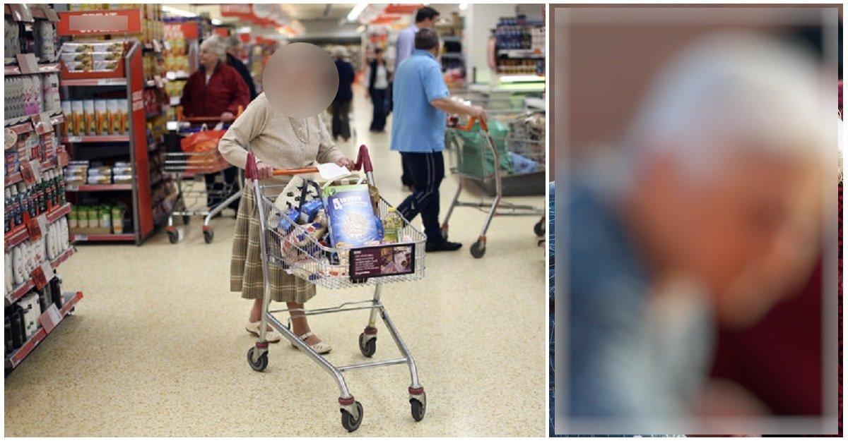 padova-anziana-sviene-supermercato