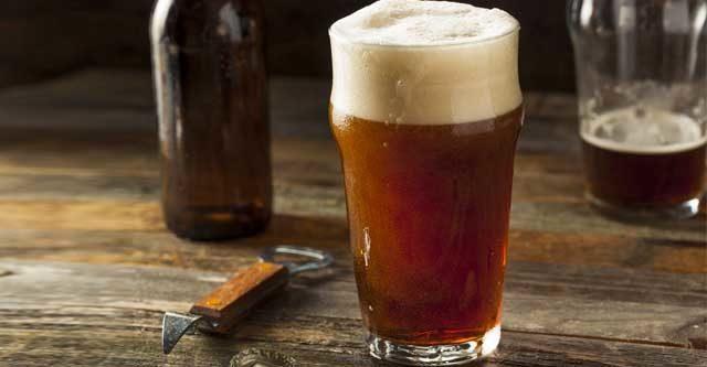 pinta-birra