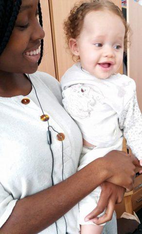la-rara-nascita-della-figlia-di-Patience 2