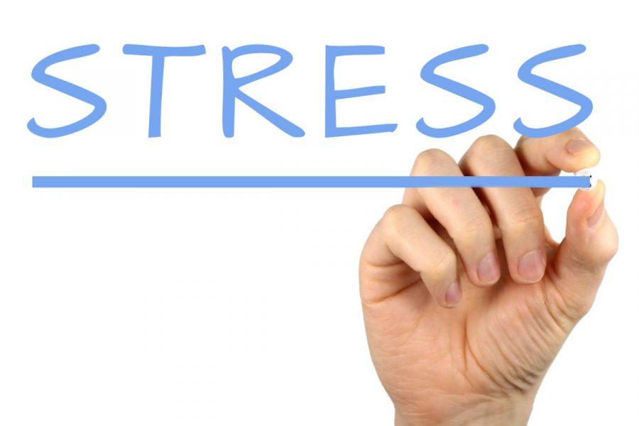 prevenire-lo-stress