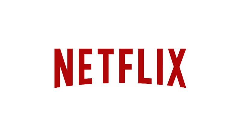 programmazione-gennaio-2019-netflix