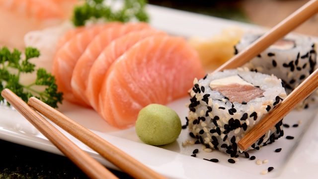 quante-calorie-sashimi