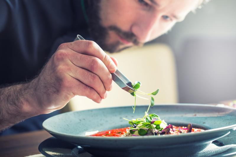 5 'sporchi' segreti che i ristoranti non ci diranno mai