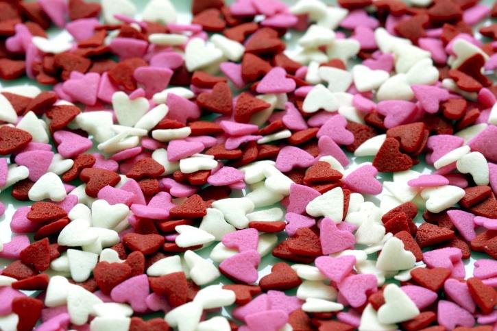 san-valentino-alternativo