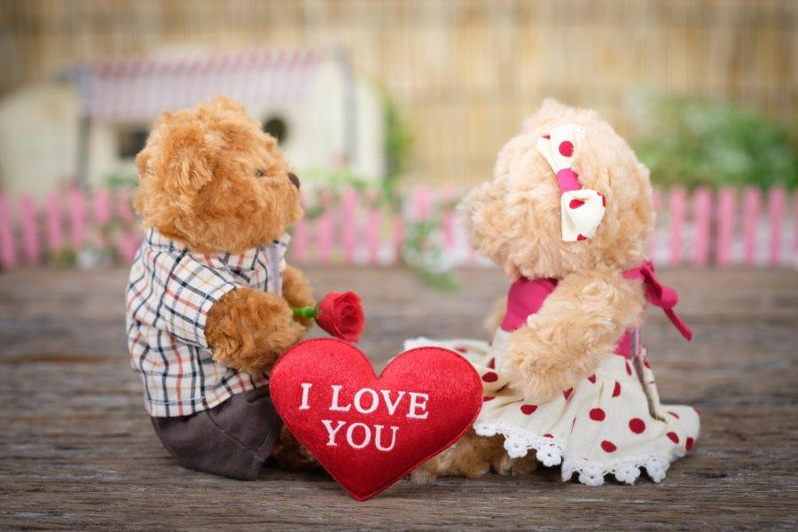 san-valentino-regali-fai-da-te
