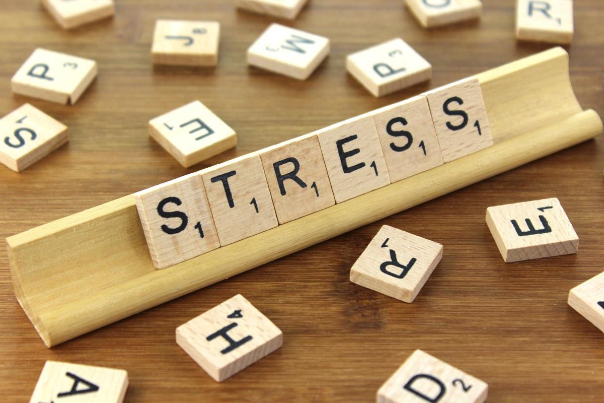 stress-prevenire