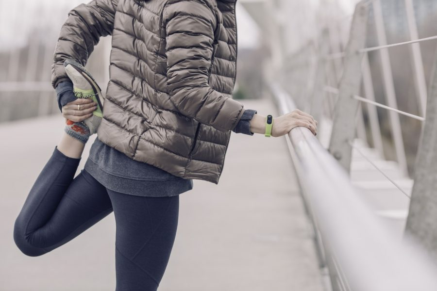 stretching-gambe