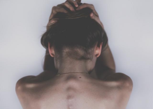tensioni-muscolari-da-stress