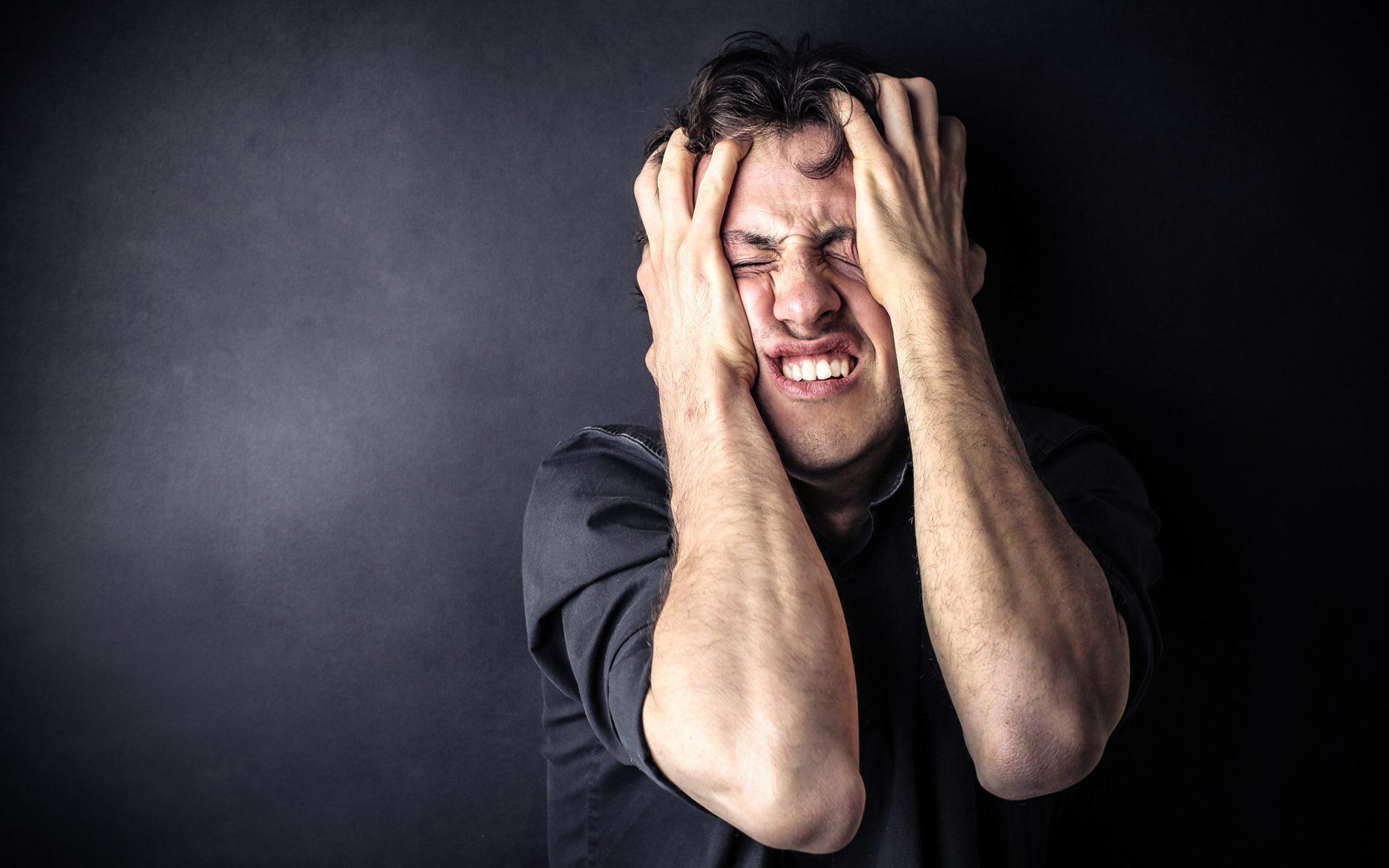 5 frasi pronunciate dalle donne che terrorizzano gli uomini