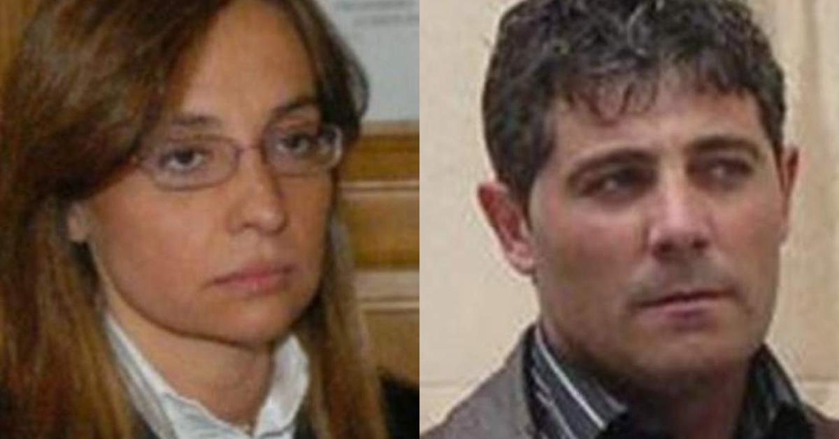 Uxoricida esce dal carcere e uccide la sua avvocatessa
