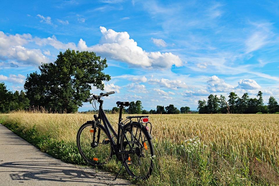 viaggiare-in-bici