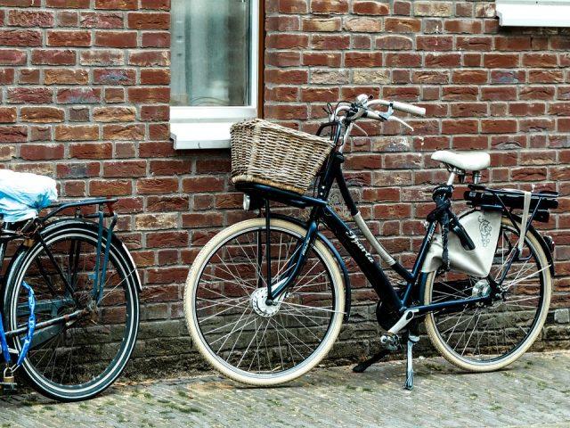 viaggio-in-bici