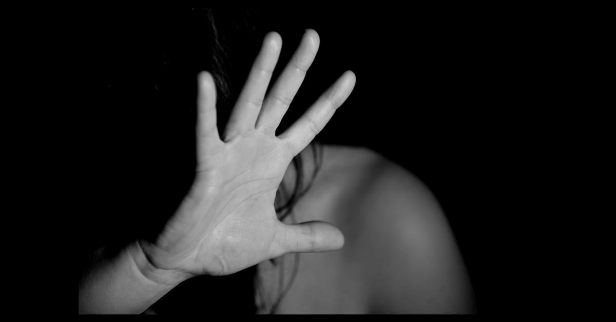 """""""Voleva violentarmi"""", minorenne accoltella a morte 63enne"""