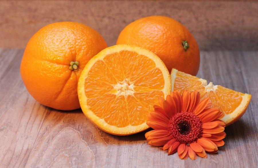 Vitamina C cosa serve