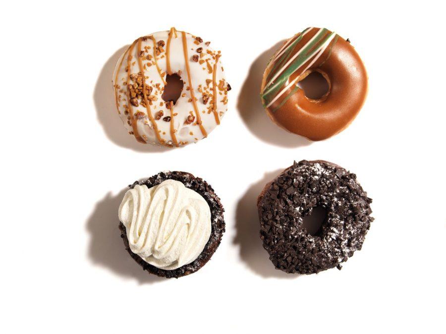 zucchero-dolci