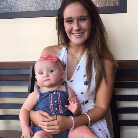 Kennedy-scopre-di-essere-incinta-a-soli-14-anni 3