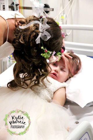 l'ultimo-desiderio-della-piccola-Paige 2