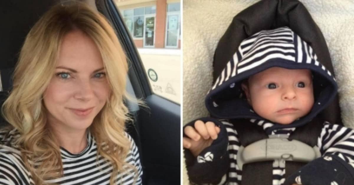 il-post-virale-di-Jennifer-contro-le-persone-che-non-vaccinano-i-figli