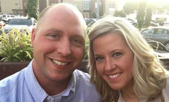 il-regalo-di-matrimonio-di-Brandon-e-Kathy