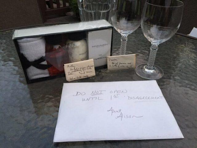 il-regalo-di-matrimonio-di-Brandon-e-Kathy 4