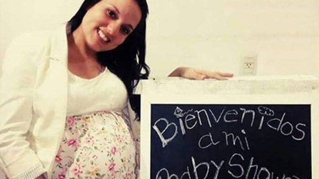 la-sindrome-che-ha-colpito-Carla-durante-la-gravidanza