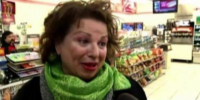 Denise-Rossi