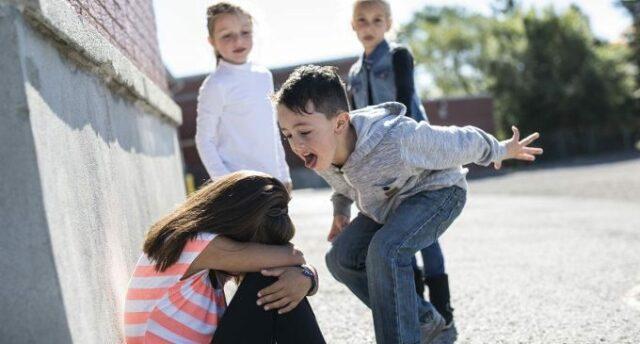 vittima-di-bullismo-da-diversi-anni-decide-di-vendicarsi-dei-suoi-compagni 3
