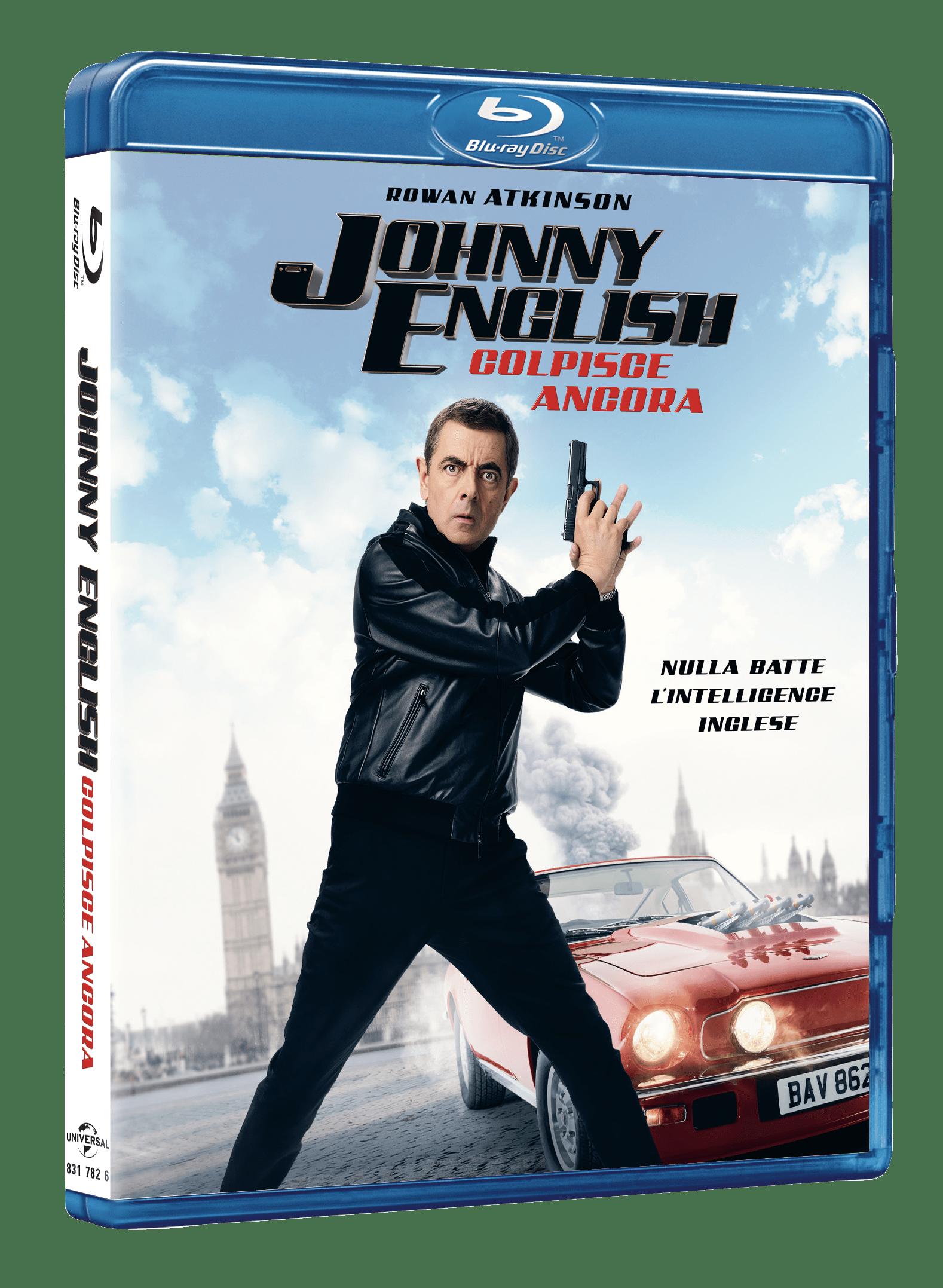 Jhonny-English-Colpisce-Ancora-bluray