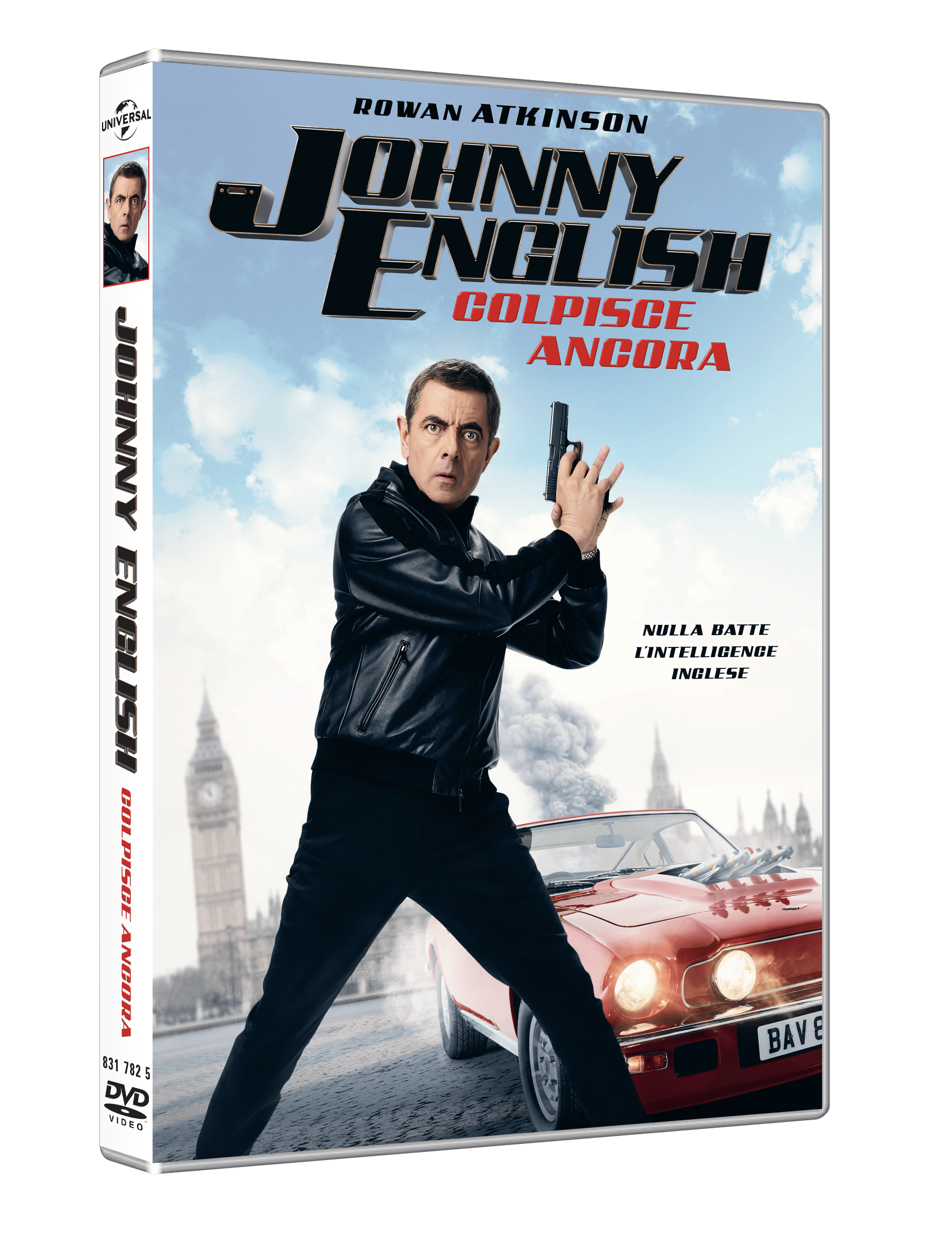 Jhonny-English-Colpisce-Ancora-dvd