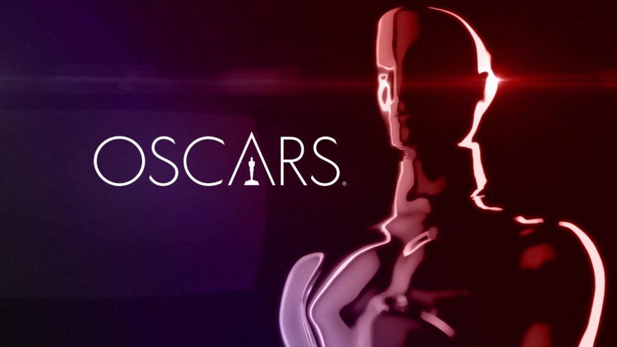 Oscars vincitori 2019