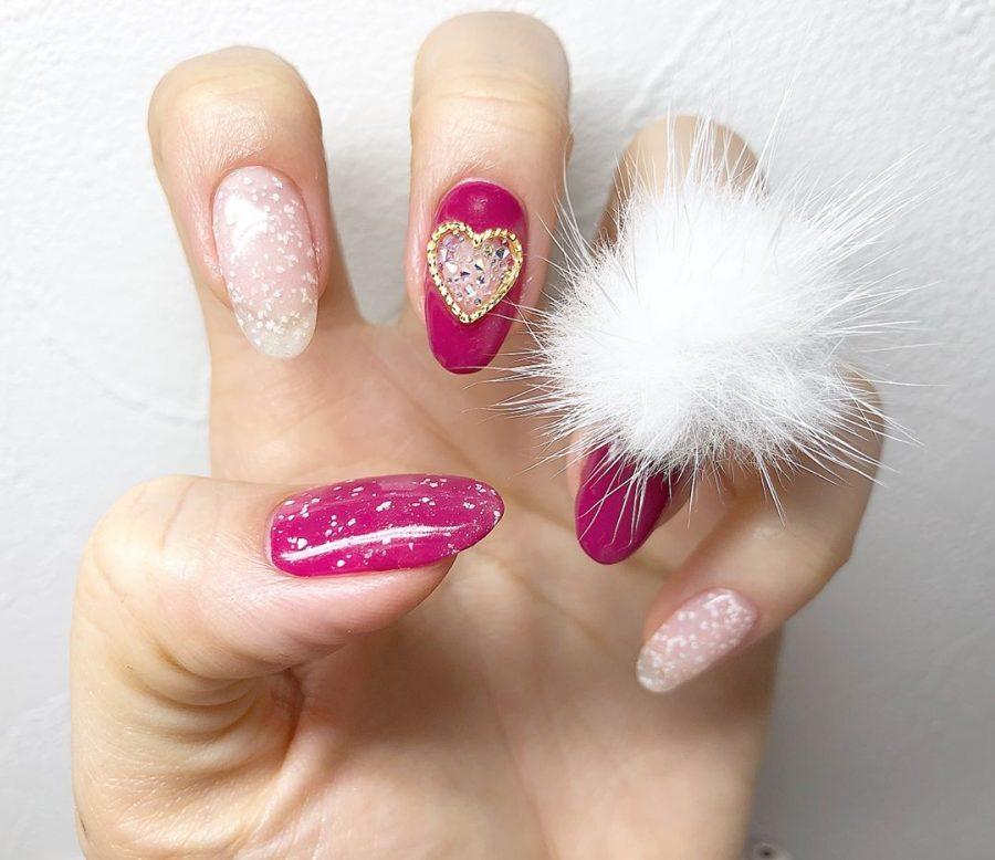 San_Valentino-nail-