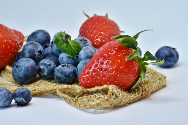 alimentazione-frutta