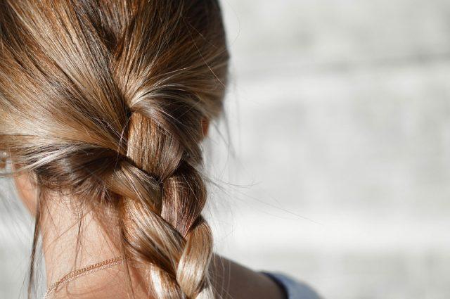 capelli-cura