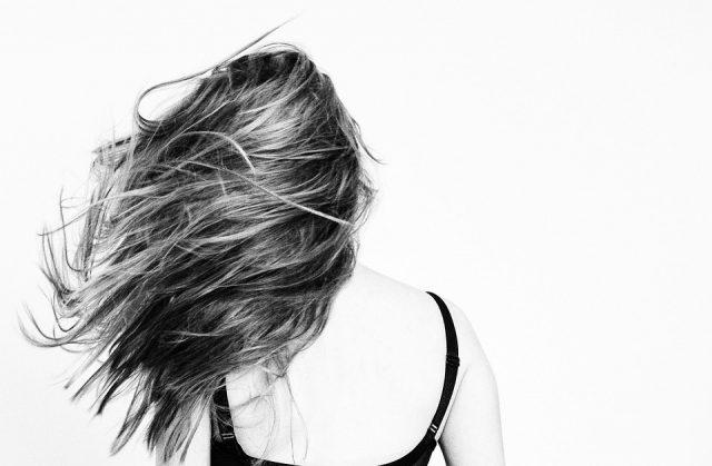 capelli-cure-trattamenti