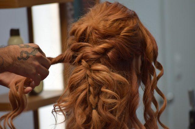 capelli-cure-trattamento