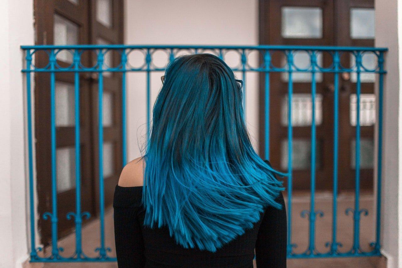 capelli-tinti