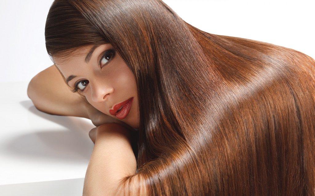 Prendersi cura dei capelli in 5 modi