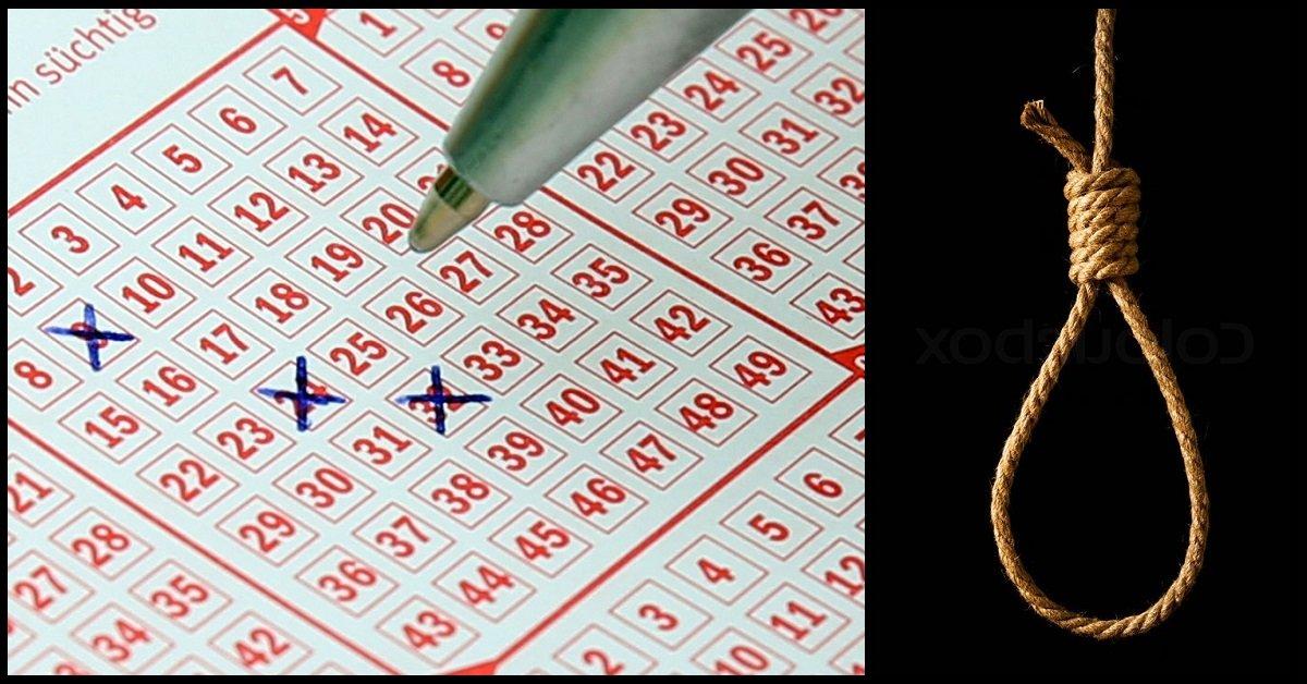 persone-rovinate-dai-milioni-vinti-alla-lotteria