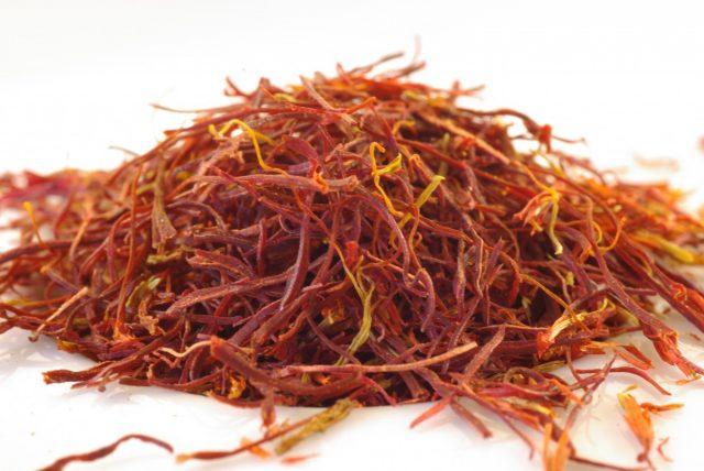carbonara-vegetariana-ricetta