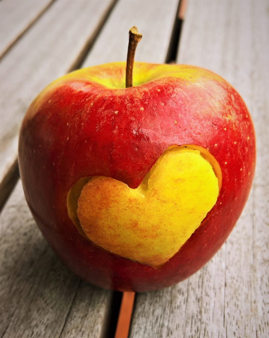 colesterolo-frutta