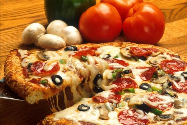 come-fare-pizza-senza-lievito