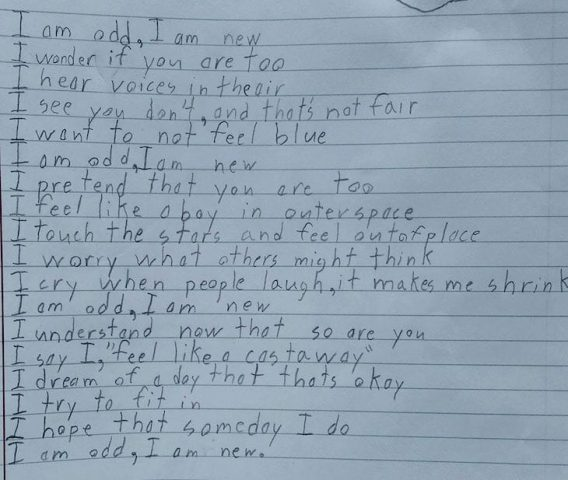 la-poesia-di-Benjamin