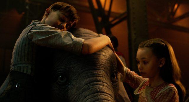 Dumbo-scena-film