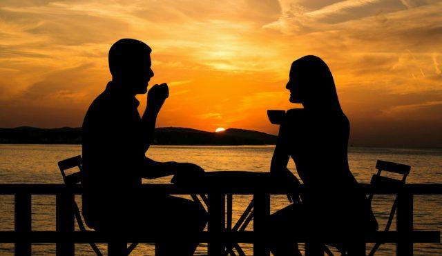 fidanzato-depresso-aiuto