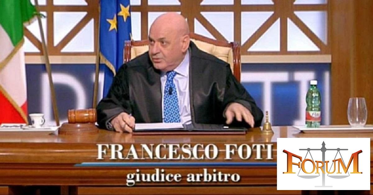 giudice-francesco-foti-sospeso-da-forum