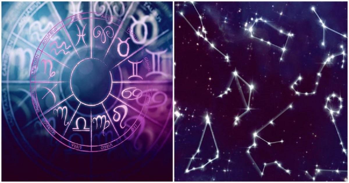 la-terra-si-e-spostata-hai-un-nuovo-segno-zodiacale