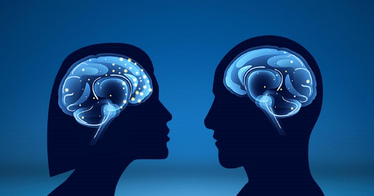 le-donne-usano-il-cervello-piu-degli-uomini