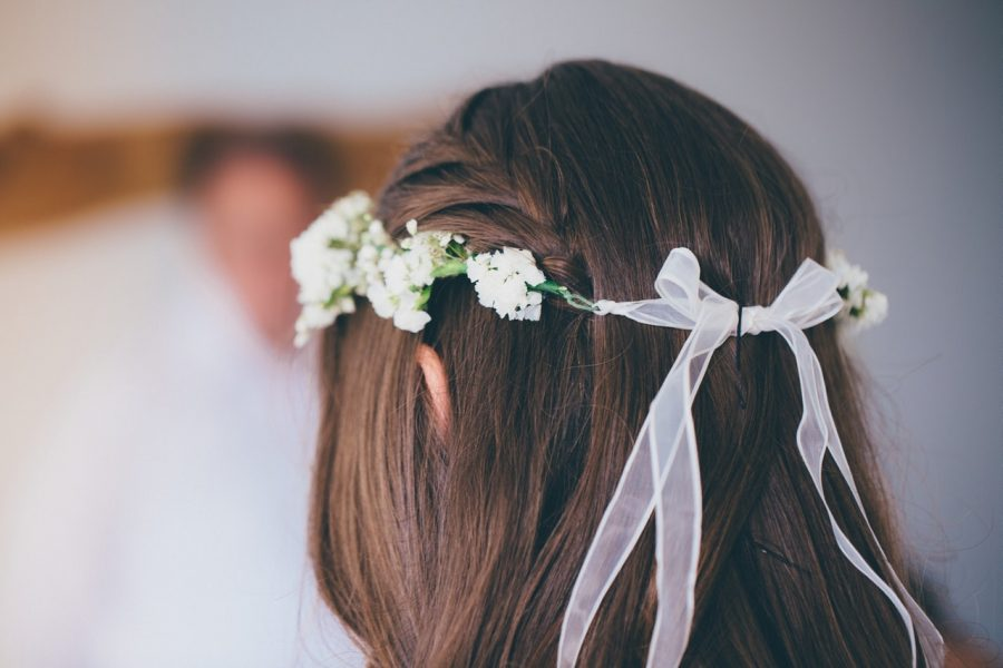 matrimonio-capelli